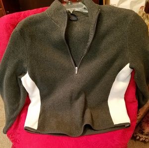 Price Dropped..Gap Sweater